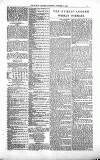 Public Ledger and Daily Advertiser Saturday 04 October 1862 Page 3