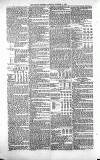 Public Ledger and Daily Advertiser Saturday 04 October 1862 Page 4