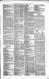 Public Ledger and Daily Advertiser Saturday 04 October 1862 Page 5
