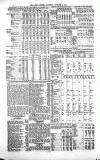 Public Ledger and Daily Advertiser Saturday 04 October 1862 Page 6