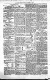 Public Ledger and Daily Advertiser Monday 13 October 1862 Page 2