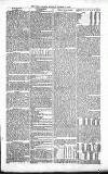 Public Ledger and Daily Advertiser Monday 13 October 1862 Page 3