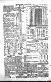 Public Ledger and Daily Advertiser Monday 13 October 1862 Page 4