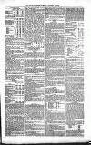 Public Ledger and Daily Advertiser Tuesday 14 October 1862 Page 3