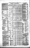Public Ledger and Daily Advertiser Tuesday 14 October 1862 Page 4