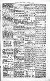 Public Ledger and Daily Advertiser Tuesday 21 October 1862 Page 3