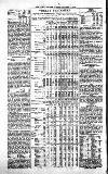 Public Ledger and Daily Advertiser Tuesday 21 October 1862 Page 4