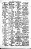 Public Ledger and Daily Advertiser Wednesday 22 October 1862 Page 2