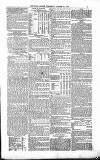 Public Ledger and Daily Advertiser Wednesday 22 October 1862 Page 3