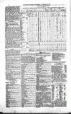 Public Ledger and Daily Advertiser Wednesday 22 October 1862 Page 4
