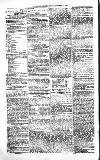 Public Ledger and Daily Advertiser Friday 24 October 1862 Page 2