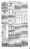 Public Ledger and Daily Advertiser Friday 24 October 1862 Page 3