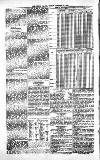 Public Ledger and Daily Advertiser Friday 24 October 1862 Page 4