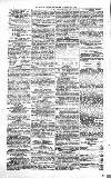 Public Ledger and Daily Advertiser Saturday 25 October 1862 Page 2