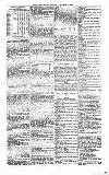 Public Ledger and Daily Advertiser Saturday 25 October 1862 Page 3