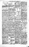 Public Ledger and Daily Advertiser Saturday 25 October 1862 Page 4