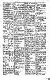 Public Ledger and Daily Advertiser Saturday 25 October 1862 Page 5