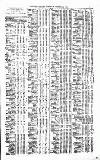 Public Ledger and Daily Advertiser Saturday 25 October 1862 Page 7