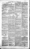 Public Ledger and Daily Advertiser Thursday 20 November 1862 Page 2