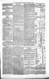 Public Ledger and Daily Advertiser Thursday 20 November 1862 Page 3