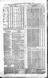 Public Ledger and Daily Advertiser Thursday 20 November 1862 Page 4