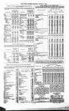 Public Ledger and Daily Advertiser Thursday 01 January 1863 Page 6