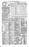 Public Ledger and Daily Advertiser Wednesday 07 January 1863 Page 4