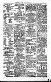 Public Ledger and Daily Advertiser Friday 27 February 1863 Page 2