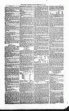 Public Ledger and Daily Advertiser Friday 27 February 1863 Page 5