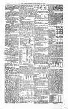 Public Ledger and Daily Advertiser Tuesday 10 March 1863 Page 2