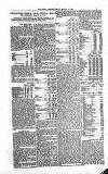 Public Ledger and Daily Advertiser Tuesday 10 March 1863 Page 3