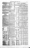Public Ledger and Daily Advertiser Tuesday 10 March 1863 Page 5