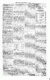 Public Ledger and Daily Advertiser Thursday 24 March 1864 Page 3