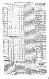 Public Ledger and Daily Advertiser Thursday 24 March 1864 Page 4
