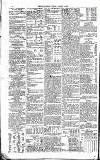 Public Ledger and Daily Advertiser Tuesday 02 January 1866 Page 2