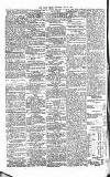 Public Ledger and Daily Advertiser Saturday 27 July 1867 Page 2