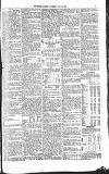 Public Ledger and Daily Advertiser Saturday 27 July 1867 Page 3