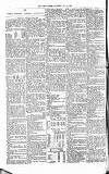 Public Ledger and Daily Advertiser Saturday 27 July 1867 Page 4