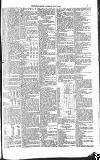 Public Ledger and Daily Advertiser Saturday 27 July 1867 Page 5