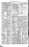 Public Ledger and Daily Advertiser Saturday 27 July 1867 Page 6