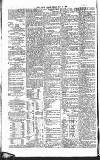 Public Ledger and Daily Advertiser Friday 21 May 1869 Page 2