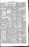 Public Ledger and Daily Advertiser Friday 21 May 1869 Page 3