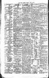 Public Ledger and Daily Advertiser Tuesday 22 June 1869 Page 2