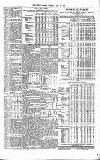 Public Ledger and Daily Advertiser Tuesday 22 June 1869 Page 3