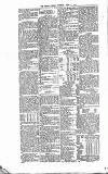 Public Ledger and Daily Advertiser Tuesday 22 June 1869 Page 6