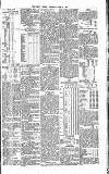 Public Ledger and Daily Advertiser Thursday 24 June 1869 Page 3