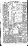 Public Ledger and Daily Advertiser Thursday 24 June 1869 Page 4