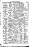 Public Ledger and Daily Advertiser Tuesday 29 June 1869 Page 2