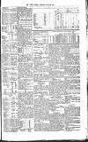 Public Ledger and Daily Advertiser Tuesday 29 June 1869 Page 3
