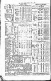 Public Ledger and Daily Advertiser Tuesday 29 June 1869 Page 4
